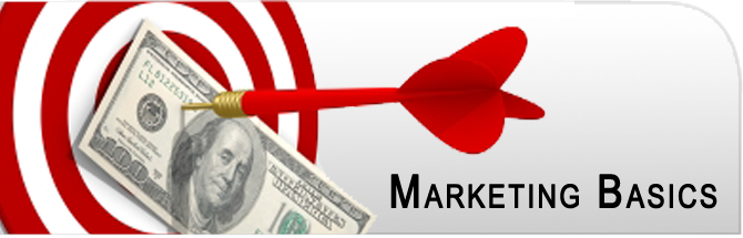 10 Tips for Making the Most of Your Marketing Dollar