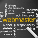 Do You Need a Web Site Maintenance Service Plan?