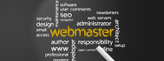 web site maintenance service plans
