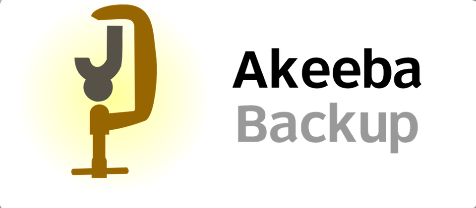 akeeba backup for joomla