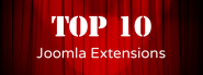 top 10 joomla extensions for 2015