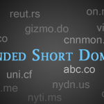 Branded Short Domains for Your Marketing