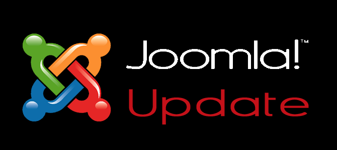Joomla Version Now at 3.4.8: Get Ready for 3.5