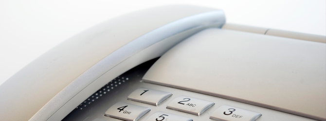 Simplify Your Business with Online Phone and Fax Services