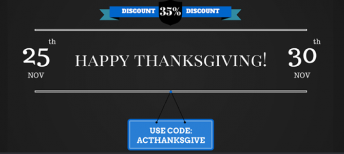 black friday cyber monday sale at app carver