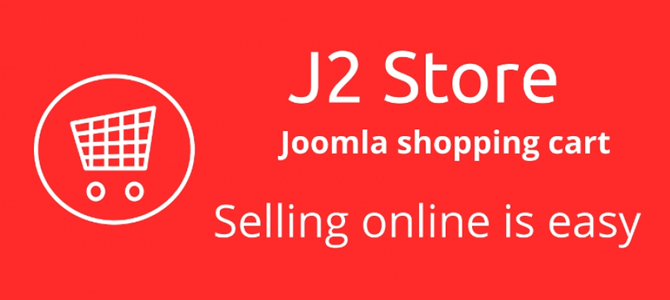 black frday sale at j2store