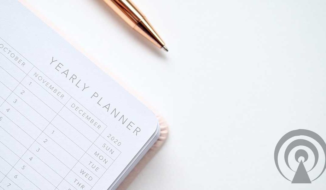 Getting Started with a Marketing Plan