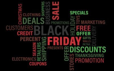Marketing Tips for the Holiday Weekend