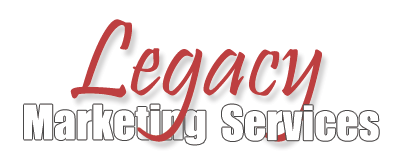 Legacy Marketing Services